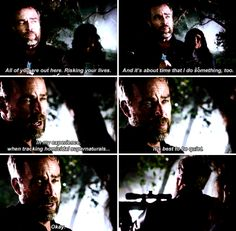 """""""Relics"""" - Chris and Malia Teen Wolf Time, Teen Wolf Funny, Teen Wolf Dylan, Dylan O'brien, Chris Argent, Dread Doctors, Teen Wolf Ships, Teen Wolf Quotes, Wolf Stuff"""