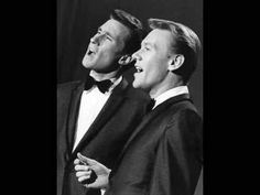 Righteous Brothers - Unchained melody Extended (HQ Audio) - YouTube