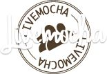 Join Livemocha_http://learn.livemocha.com/#logged_out