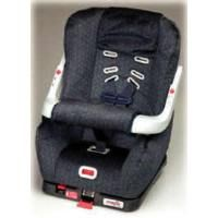 convertible car seat that pulls over the head - Google Search