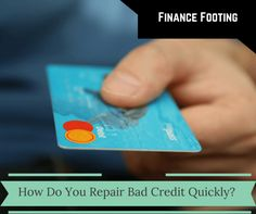 Is your credit score below If so, it's costing you a lot of money. You will improve your credit score by. Improve Your Credit Score, Borrow Money, The Borrowers, Improve Yourself, Finance, Learning, Finance Books, Economics, Teaching