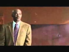 and, of course, the clip from Coach Carter.