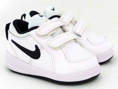 Nike Pico 4 454501 101