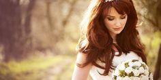 Gelin Başı Önerileri | Kadınım Mutluyum Brides Hairstyles