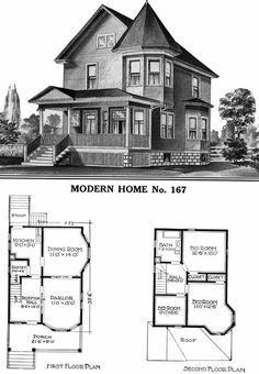 Cover of Sears, Roebuck Home Builder's Catalog published