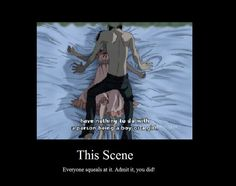 Pin by Dawn Knight on Ouran High School Host Club | Pinterest