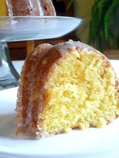 Memaw's Lemon Sunshine Cake..jpg