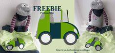 shilouette plotter file free plotter freebie plotter datei kostenlos car auto