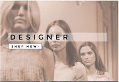 #dressingfab #shoponline #designer #brand #robertascarpa #cavalliclass #pleinsud #scervinostreet #fashion #springsummer