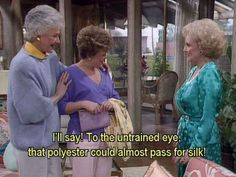 """23 Signs You Might Be Blanche Devereaux From """"The Golden Girls"""" Golden Girls Quotes, Girl Quotes, Cartoon Network Adventure Time, Adventure Time Anime, Blanche Devereaux, 4 Best Friends, Seinfeld, Down South, Princess Bubblegum"""