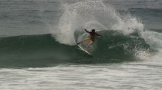 Frederico Morais - The Time Is Now  http://www.boardaction.eu/frederico-morais-the-time-is-now/