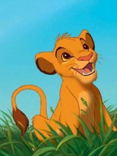 Ranking de El mejor personaje Disney masculino - Listas en ...