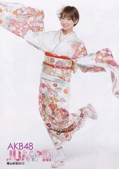 BLT 2012.02 AKB48, SKE48 & NMB48