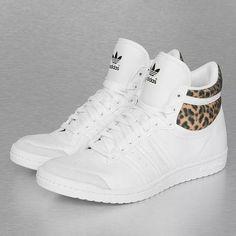the best attitude 912a1 42786 Nike Shox, Adidasskor, Skor Sneakers, Herrskor, Adidas Originals