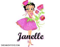 janelle.jpg (817×652)