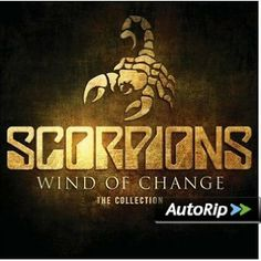 Wind of Change reprise guitare +chant par Alex Mercier sur SoundCloud Metal Music Quotes, Metal Music Bands, Heavy Metal Music, Scorpions Album Covers, Scorpions Albums, Scorpions Wind Of Change, Cd Album, Band Logos, Music Albums