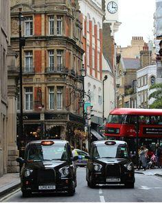 Great Windmill Street London