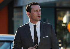 'Mad Men' 506: See 'Far Away Places' sneak peek pictures