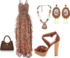 Untitled #1103, created by sarahthesloth on Polyvore