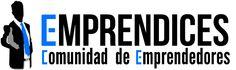 Comunidad de Emprendedores Con entradas sobre el emprendimiento social.