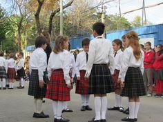 Guys In Skirts, Boys Wearing Skirts, Short Skirts, Mini Skirts, Boys Kilt, Petticoated Boys, Kilt Skirt, Costume, Leggings