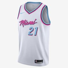 6095de6ee455 83 Best Sport Jerseys images in 2019
