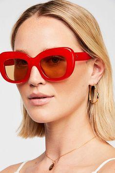 6d8ba216ce0 Slide View 1  Al Fresco Sunglasses Bohemian Jewelry