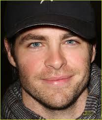 chris pine - Google Search