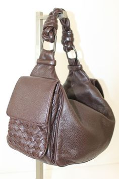 Authentic BOTTEGA VENETA Cocker 23ac2aa249e00