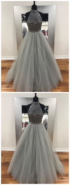prom dresses 2018,gorgeous prom dresses,prom dresses unique,prom dresses elegant,prom dresses graduacion,prom dresses classy,prom dresses modest,prom dresses simple,prom dresses long,prom dresses for teens,prom dresses boho,prom dresses cheap,junior prom dresses,prom dresses flowy,beautiful prom dresses,prom dresses a line,prom dresses silver,prom dresses beading,prom dress high neck #amyprom #prom #promdress #evening #eveningdress #dance #longdress #longpromdress #fashion #style #dress