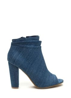50 Trendy Fall Booties under $50 | Find the most stylish fall boots from cutout booties & stacked heels to Western boots, & wedges. Many amazing styles in one place (+ where to get them). Click to see all!    Chelsea boots | High-top sock | Velvet bootie | Lace up booties | Tie-up bootie | Almond toe | Peep toe bootie | Fringe bootie | Tassel boots | Fall boots | Fall fashion | Ankle boots | Ankle booties | Heeled boots | Fall shoes | Cute fall boots | Flat boots | Wedge bootie