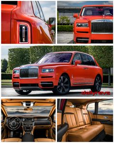 2019 Rolls-Royce Cullinan - HD Pictures,Specs,information and videos - Dailyrevs Rolls Royce Cullinan, Magic Carpet, Hd Picture, Expensive Cars, Rear Seat, Range Rover, Cars And Motorcycles, Luxury Cars, Dream Cars