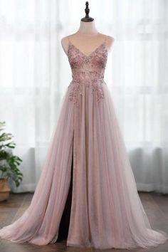 Prom Dress Green, Prom Dress Two Piece, Cute Prom Dresses, Homecoming Dresses, Pretty Dresses, Wedding Dresses, Sexy Dresses, Summer Dresses, Casual Dresses