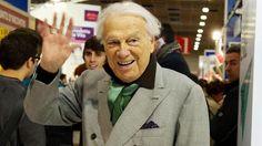 E' morto Giorgio Albertazzi, ultimo imperatore del teatro, aveva 92 anni