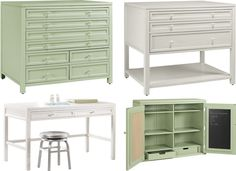 martha stewart s new line of craft furniture at home depot martha