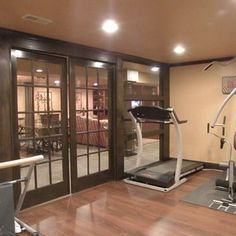 32 best home gym organization images in 2019