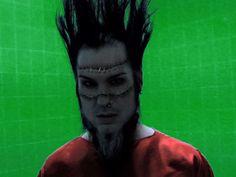 Wayne Static Дискография Скачать Торрент - фото 5