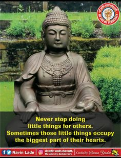 Best Buddha Quotes, Statue, Sculptures, Sculpture