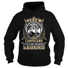 I Love  CAMPUZANO, CAMPUZANO T Shirt, CAMPUZANO Tee T shirts