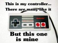 I will be player 1. Always. No arguments!