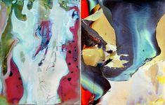 » Color Photographs by Daisuke Yokota
