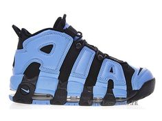 15 Best Nike Air More Uptempo images in 2019