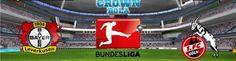 Prediksi Bola Bayer Leverkusen vs Koln 07 November 2015