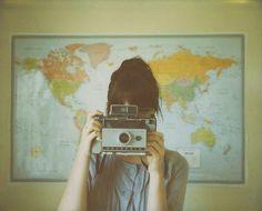 Traveler.