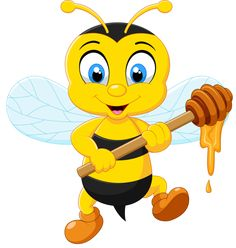 včely, abeja, Abelha, png