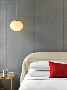 Virgin Terrain: Rockwell Group Europe Innovates at Virgin Hotels Chicago   Projects   Interior Design