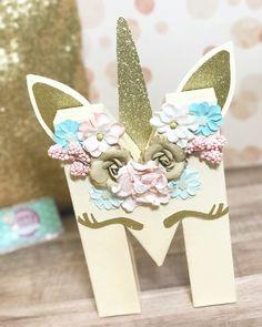 Unicorn birthday, unicorn party, unicorn party ideas, boho unicorn , unicorn photo prop, floral unicorn, unicorn decorations , unicorn decor, unicorn 1st birthday, unicorn smash cake, unicorn cake