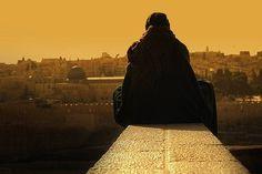 Уйти от #суицид`а (часть 3) http://islam.com.ua/motivacia/19359-ujti-ot-suitsida-chast-3 Спасибо Аллаху за все мои #проблемы