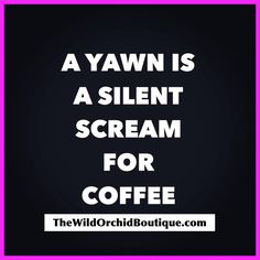 Still yawning. Still sipping a latte. Head over to the site and use code Orchid20 for 20% Off of your favorite pieces! SALE section included! #coffee #sunday #shop #shopping #sale #discount #fashion #style #trends #stylish #jewelry #TheWildOrchidBoutique www.TheWildOrchidBoutique.com