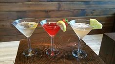 Celebrate with $5 SVEDKA Martini's all day long at Glen Prairie! #Kentsdeals